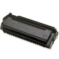 NEC 20-100 Black Superfine Laser Cartridge