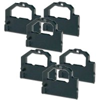 NEC 50-066 Compatible Dot Matrix Printer Ribbons (6/pack)