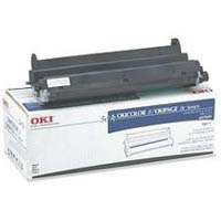 Okidata 40370201 Black Laser Toner Printer Drum
