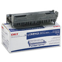 Okidata 40433305 Laser Toner Printer Drum