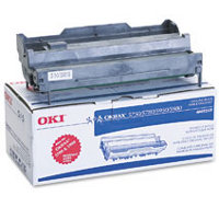 Okidata 40433318 Laser Toner Fax Drum ( Replaces 40433308 )