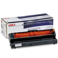 Okidata 40709901 Laser Toner Printer Drum