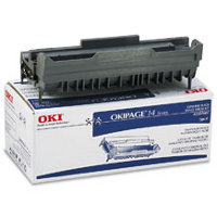 Okidata 41331601 Laser Toner Printer Drum