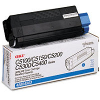 Okidata 42804503 Laser Cartridge