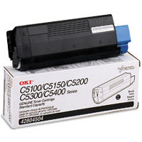 Okidata 42804504 Laser Cartridge