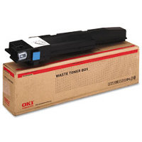 Okidata 42869401 Laser Waste Box