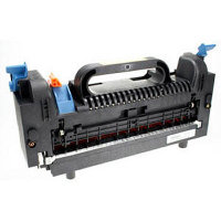 Okidata 42931701 Remanufactured Laser  Fuser (110V)