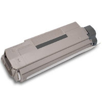 Okidata 43324420 Compatible Laser Cartridge