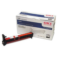 Okidata 43449028 Laser Toner Printer Image Drum
