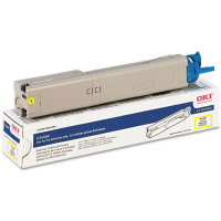 Okidata 43459301 Laser Cartridge