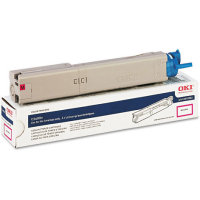 Okidata 43459302 Laser Cartridge
