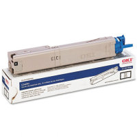 Okidata 43459304 Laser Cartridge