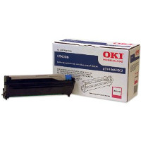 Okidata 43460202 Laser Toner Printer Image Drum