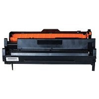 Compatible Okidata 43501901 Laser Toner Printer Drum