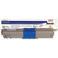 Okidata 44469701 Laser Cartridge