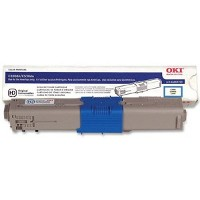 Okidata 44469703 Laser Cartridge