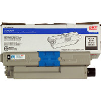 Okidata 44469801 Laser Cartridge