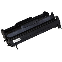 Compatible Okidata 44574301 Laser Toner Printer Drum