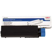 Okidata 44574701 Laser Cartridge
