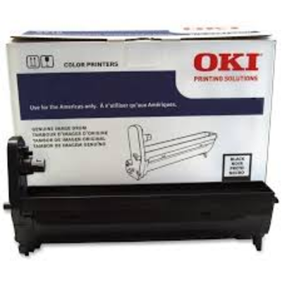 OEM Okidata 44958001 Laser Toner Printer Drum
