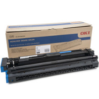 OEM Okidata 45103728 Black Laser Toner Printer Drum