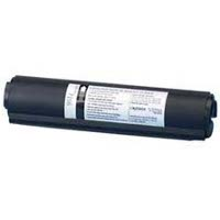 Okidata 52104201 Black Laser Cartridge