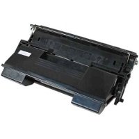 Compatible Okidata 52116002 Black Laser Cartridge