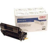 Okidata 52116002 Laser Cartridge