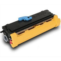 Okidata 52116101 Compatible Laser Cartridge