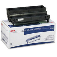Okidata 56118801 Laser Toner Printer Drum