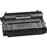 Panasonic UG-3313 ( UG3313 ) Compatible Black Laser Cartridge