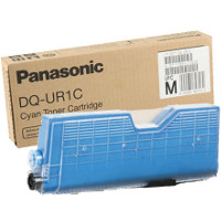 Panasonic DQ-UR1C ( Panasonic DQUR1C ) Laser Cartridge