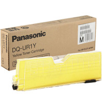 Panasonic DQ-UR1Y ( Panasonic DQUR1Y ) Laser Cartridge