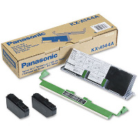 OEM Panasonic KX-A144A Black Laser Cartridge