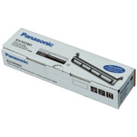 Panasonic KX-FAT461 ( Panasonic KXFAT461 ) Laser Cartridge