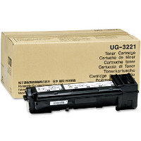 Panasonic UG-3221 ( Panasonic UG3221 ) Compatible Laser Cartridge
