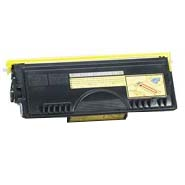 Pitney Bowes® 817-5 Compatible Laser Cartridge