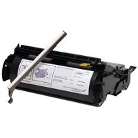 Pitney Bowes® 912-1 ( Pitney Bowes® H5A2 ) Compatible Laser Cartridge