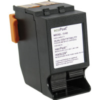 Hasler 4105243U ( Hasler WJ69INK ) Compatible Discount Ink Cartridge