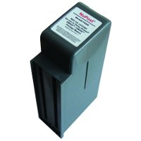 Pitney Bowes® 621-1 Compatible Discount Ink Cartridge
