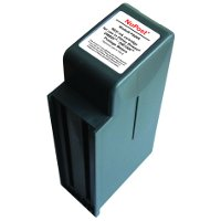 Pitney Bowes® 766-8 Compatible Discount Ink Cartridge