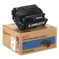 Ricoh 400942 Laser Cartridge
