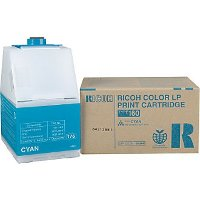 Ricoh 888445 Laser Cartridge