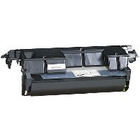 Professionally Remanufactured Ricoh 339479 Black Laser Cartridge