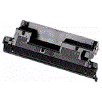 Ricoh 339480 Laser Cartridge