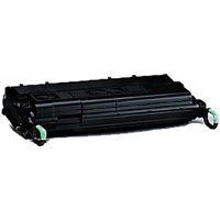 Ricoh 400394 Compatible Laser  Cartridge