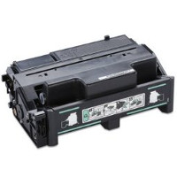 Ricoh 400942 Compatible Laser Cartridge