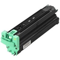 Ricoh 402448 Laser Toner Printer Drum