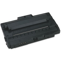 Ricoh 402455 Compatible Laser  Cartridge