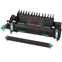 Ricoh 402455 Laser Cartridge